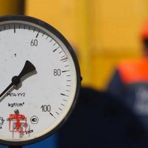 Gazprom, guerra e cambi falciano l'utile