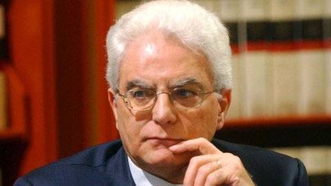 Sergio Mattarella, ecco chi è: dalla lotta alla mafia al Mattarellum e a garante della Costituzione