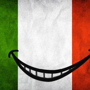 """""""Reshoring"""": le industrie che riportano la produzione in Italia"""