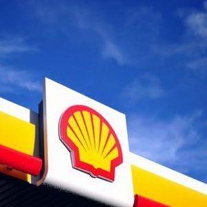 Shell compra Bg per oltre 64 miliardi di euro
