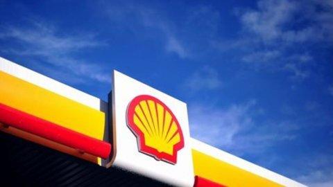 Shell Italia lancia 2 programmi culturali per gli studenti lucani