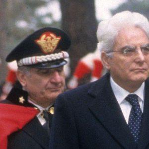 QUIRINALE – Il giorno della verità per Sergio Mattarella, a un passo dal Colle