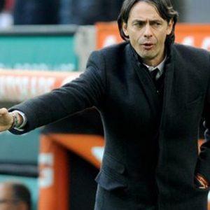 DERBY DI MILANO/2 – Milan, solo il derby può addolcire l'annus horribilis