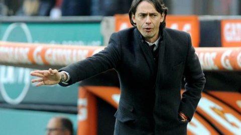 CAMPIONATO SERIE A – Il Milan cerca il riscatto con l'Empoli, l'Inter vuol vincere a Bergamo