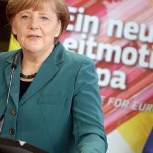 Germania, per ora la politica non disturba l'economia