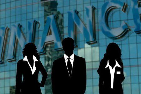 Governance nelle società quotate: Generali, Snam ed Enel sul podio