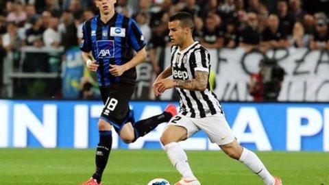 LE PAGELLE DEL CALCIOMERCATO: tutti i colpi di Juve, Inter, Milan, Roma, Napoli e Fiorentina