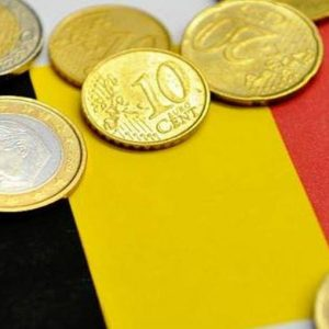 """Belgio nel mirino dell'Antitrust Ue: """"Favorisce le multinazionali"""""""