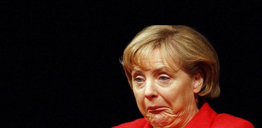 """Germania: """"Il salario minimo farà crescere il lavoro nero"""""""
