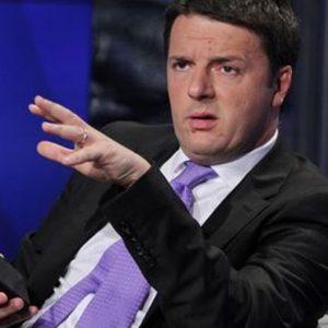 Renzi sul dopo Quirinale: Italicum e Jobs Act non si toccano, referendum sulle riforme
