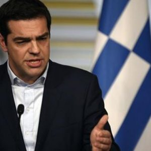 Bce-Grecia, altri 10 miliardi per proteggere le banche