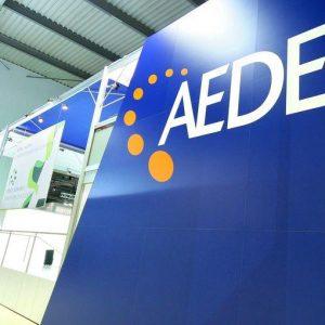 Borsa, Aedes continua la corsa: +11% stamattina e +150% nel 2015