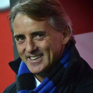 Inter, nemmeno Mancio è l'uomo della provvidenza: era troppo facile vincere con Ibra e senza Juve