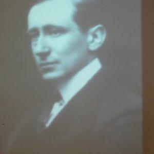 """Bologna/Fondazione Golinelli – Via al programma """"Le ore piccole"""" da Guglielmo Marconi alla musica"""