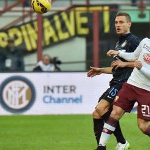 CAMPIONATO SERIE A – Roma e Inter, ultima chiamata: vincere è d'obbligo