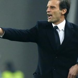 ANTICIPI DI A – La Juve non si ferma mai, batte il Milan (3 a 1) e si porta a +10 sulla Roma