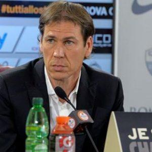 CAMPIONATO SERIE A – Roma e Inter tornano a vincere e a convincere