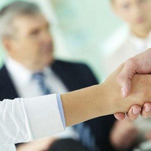 Negoziazione assistita: novità in vigore da oggi