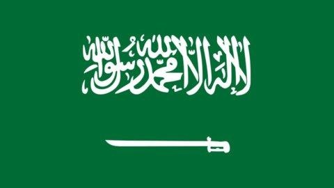 Il destino dell'Arabia Saudita dopo re Abdullah