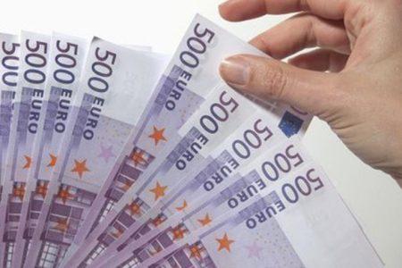 Lux Im (Banca Generali): così proteggiamo i risparmi in tempi di volatilità
