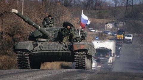 Ucraina, accordo in 13 punti. Ma prima della tregua, combattimenti e morti