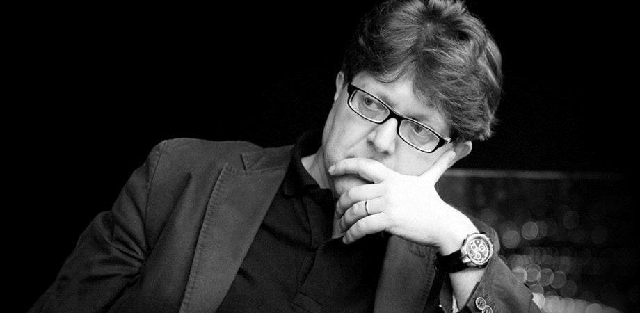 INTERVISTA – Marco Betta il compositore siciliano che scrive musica per evocare la luce