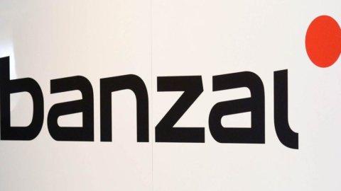 Banzai: perdite per 10 milioni, cade il titolo in Borsa