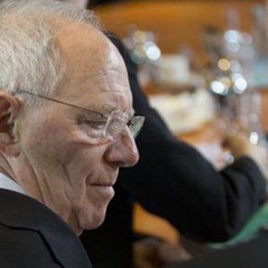 Ecofin su banche e bond sovrani: fallisce il forcing tedesco