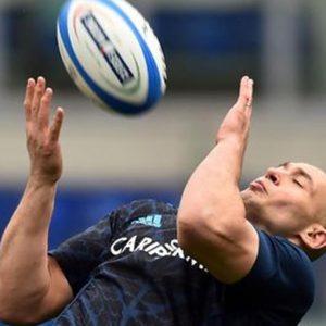 Rugby: l'Italia vince, ma i problemi restano