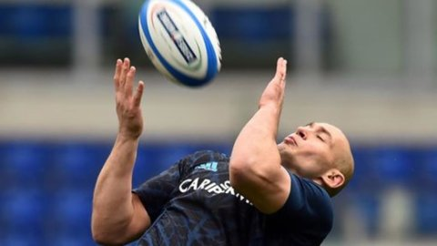 Rugby, 6 Nazioni: volano Inghilterra, Irlanda e Galles
