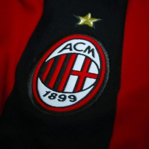 Milan, batosta dall'Uefa: fuori dalle coppe per un anno