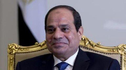 Libia, altri 7 raid dall'Egitto che chiede l'intervento Onu