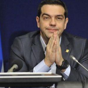 Grecia verso richiesta proroga di 6 mesi