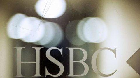 SwissLeaks: perquisizioni nella sede HSBC di Ginevra