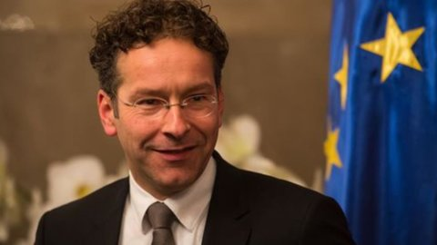 Ue: stretta di bilancio sul nuovo Governo