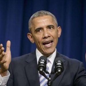 """Obama a Cuba: """"Occasione storica"""""""