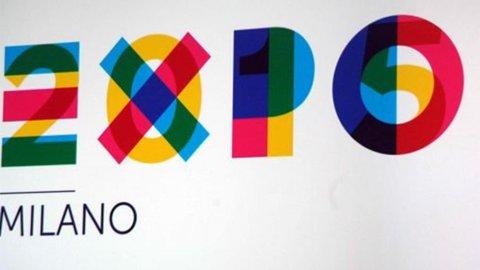 """Expo Milano 2015, ecco i """"Corporate Participants"""""""