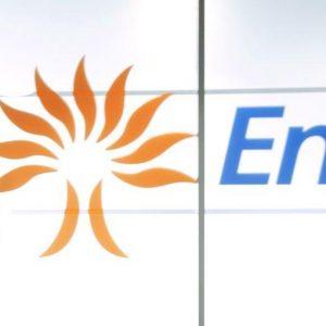 Endesa: utili boom dopo la cessione a Enel