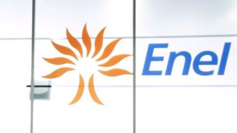 TLC – Pompei (ex Wind) capo della newco enel per la banda larga