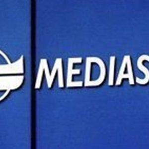 Sky-Mediaset: l'accordo piace e in Borsa il Biscione apre +7,5%
