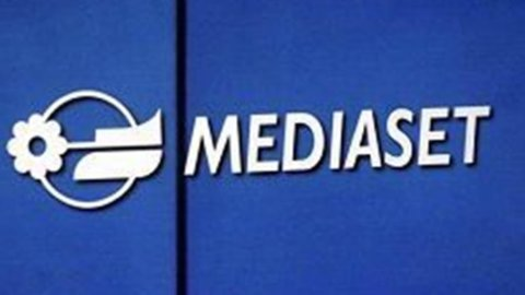 Borsa: Mediaset corre in Italia e Spagna su ipotesi riassetto
