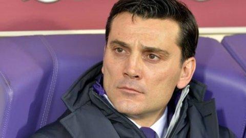 CAMPIONATO SERIE A – L'Inter si arrende alla Fiorentina (0-1) che avvista la Champions