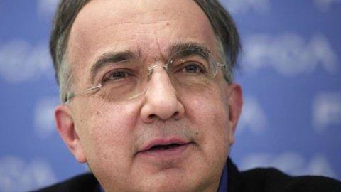 Fca: altre mille assunzioni in Italia entro il 2015