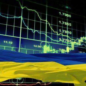 Ucraina: trovato accordo per ristrutturazione debito