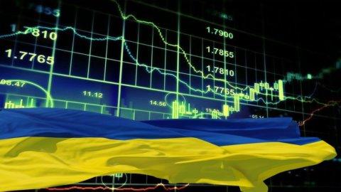 Ucraina: rialzo dei tassi dal 19,5% al 30% contro l'inflazione. Anche in Turchia prezzi in crescita