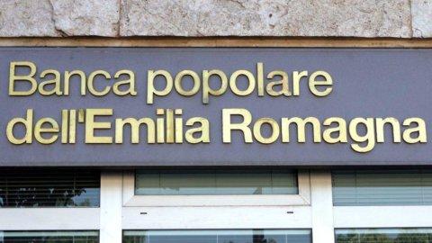 Food: il falso made in Italy tocca 100 mld e sottrae 300.000 occupati
