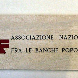 Assopopolari,  Sforza Fogliani confermato presidente