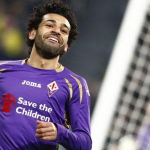 COPPA ITALIA – La Juventus tenta la rimonta contro la Fiorentina