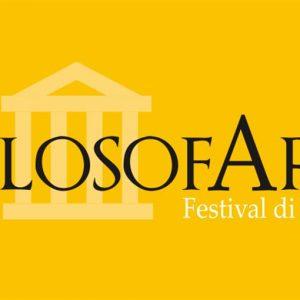 Gallarate e Busto Arsizio aprono al festival FILOSOFARTI