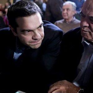 Grecia, l'Eurogruppo boccia il piano: niente aiuti a marzo